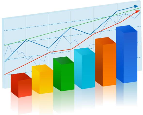 CURSO CERRADO - Estadística Básica para el Laboratorio Clínico