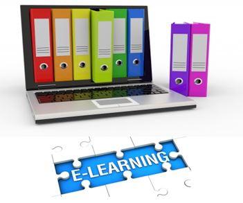 CURSO ELEARNING. Elaboración y Control de Documentos en un Sistema de Gestión de la Calidad