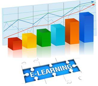 CURSO ELEARNING - Estadística Básica para el Laboratorio Clínico