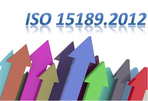 CURSO CERRADO. Norma ISO 15189. Laboratorios Clínicos. Requisitos para la Calidad y la Competencia