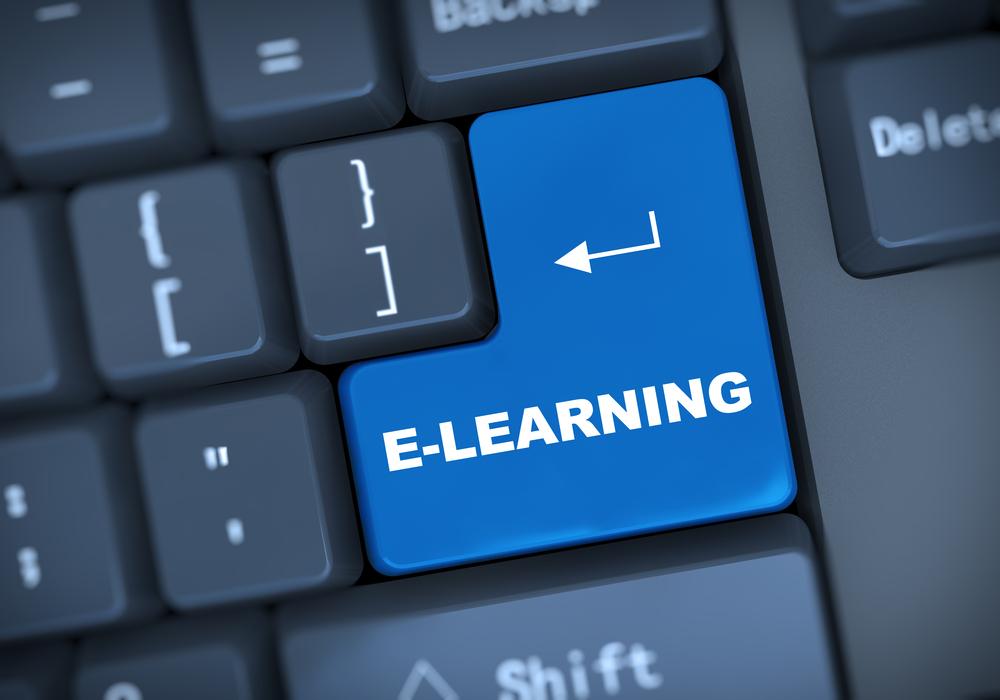 Cursos Elearning para Profesionales del Laboratorio Clínico, de ...